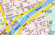 Sample Map